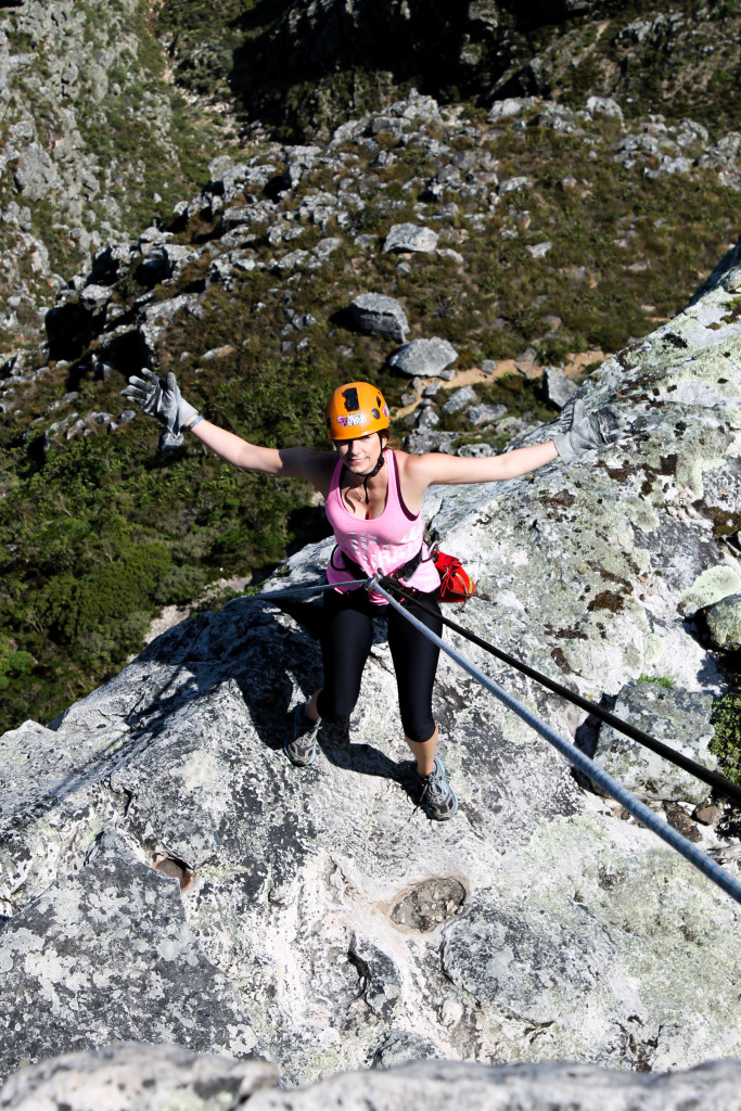 Abseiling 2 (1 of 1)