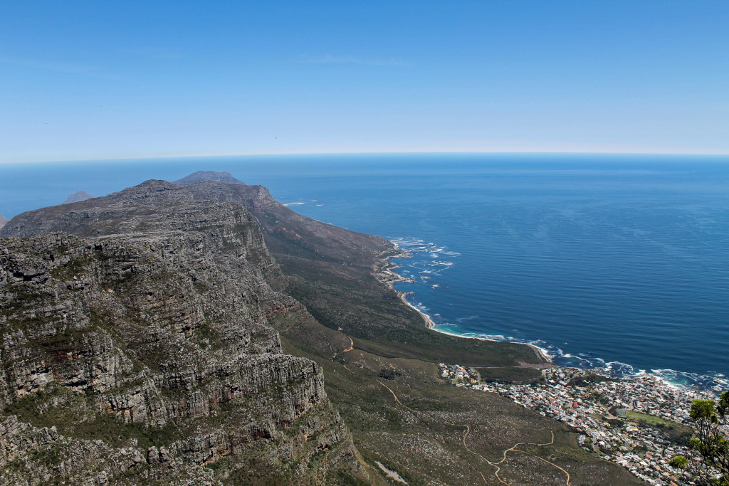table mountain2 (1 of 1)