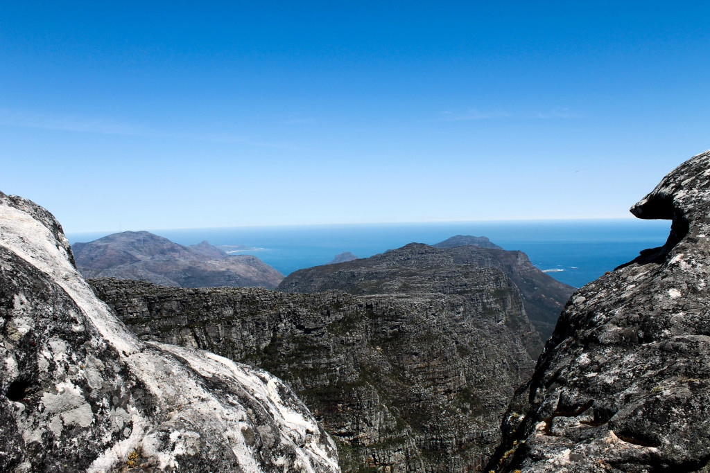 table mountain3 (1 of 1)
