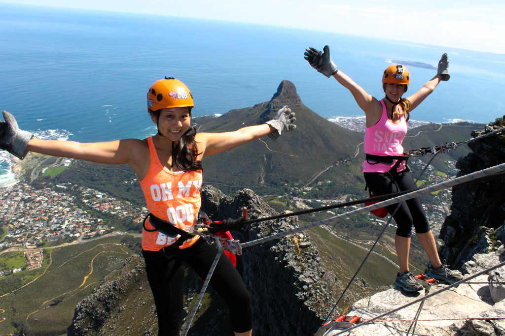 table mountain3 (1 of 1)-2