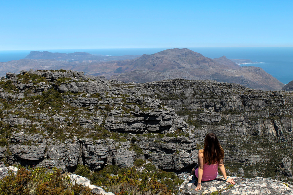table mountain4 (1 of 1)-4