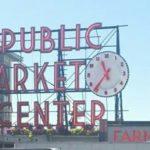 10 Must Do Activities in Seattle