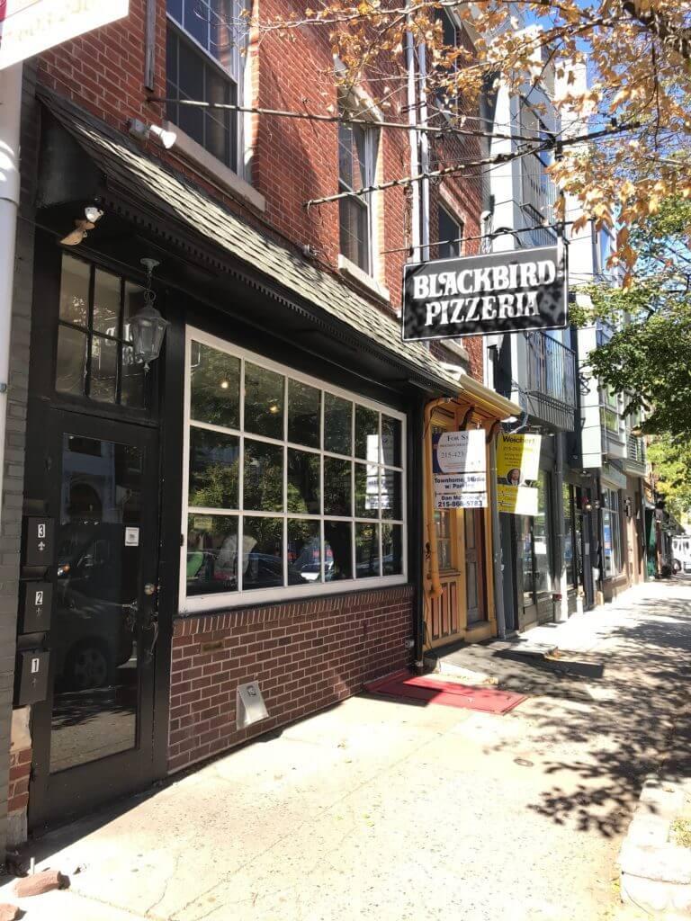 Finding a vegan philly cheesesteak in Philadelphia