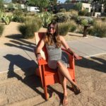 Andaz Scottsdale Weekend Retreat: A Vanlife Break
