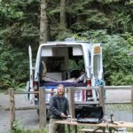 The Ultimate Guide to Vanlife in Seattle