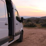 The Top Vanlife Apps for the Ultimate Road Trip
