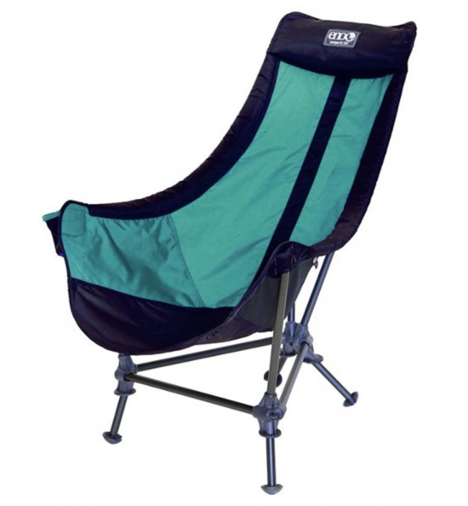 vanlife chair